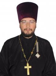 Протоиерей Олег Александрович Мумриков