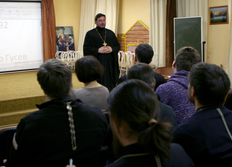 Круглый стол по экологическому образованию и воспитанию прошел в Мытищах