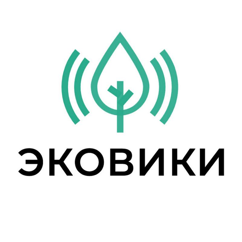 Экопарк при храме Св мч Уара — активный участник всероссийских флешмобов портала «Эковики»