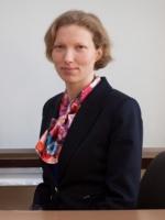Борцова Мария Николаевна